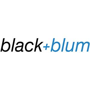 Black+Blum