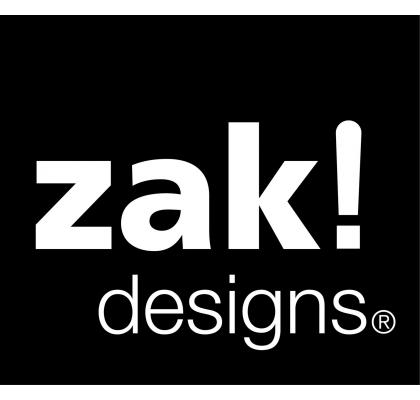 ZAK! design