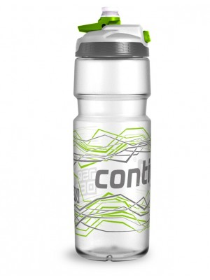 Contigo Sport/Drinkbeker Devon 750 ml - Groen