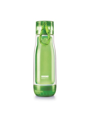 Zoku Hydration Everyday Drinkbeker 475 ml - Groen