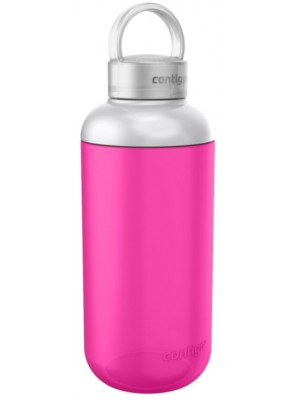Contigo Waterfles Tranquil 590 ml - Rose Scenario