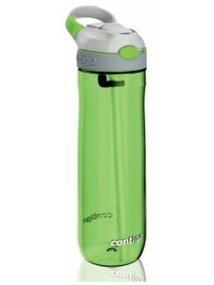 Contigo Waterfles Ashland Autospout 720 ml - groen