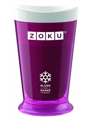 Zoku Slush/Shake Maker Single - Paars