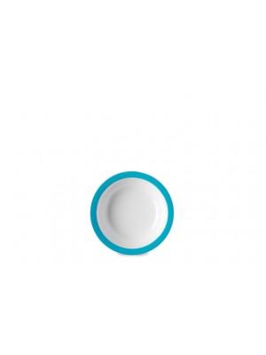 Mepal schaaltje Wave 165 mm - Latin blue