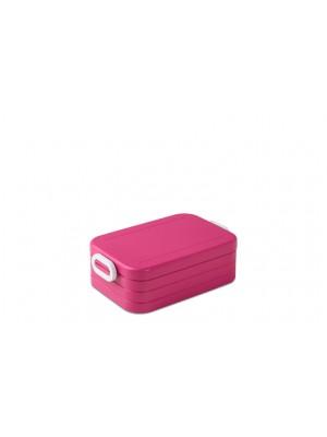 Mepal lunchbox Take a Break midi - pink
