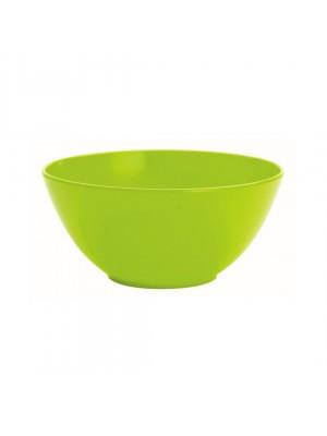 Zak!Designs -  BBQ Ontbijtkommetje Ø 16 cm - Lime groen