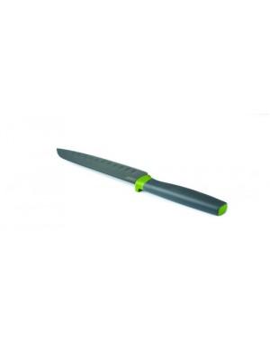 Joseph Joseph Santokumes - Incl Elevate Systeem - 13.9 cm - Donker Groen