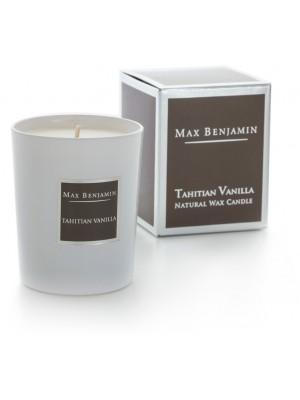 Max Benjamin Geurkaars Classic 190 g - Tahitian Vanilla