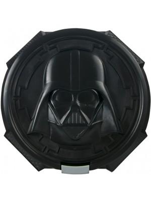 Star Wars Darth Vader Lunchbox - Classic - Zwart