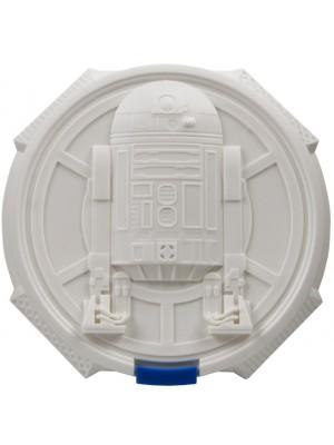 Star Wars Classic Lunchbox R2D2