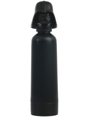 Star Wars Classic Drinkbeker Darth Vader