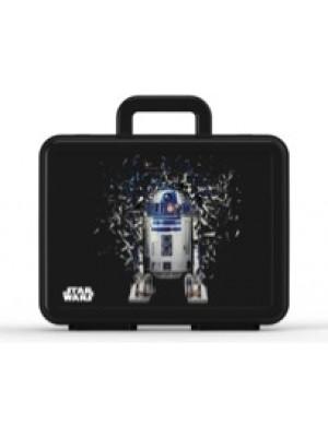 Star Wars Opbergkoffer R2D2