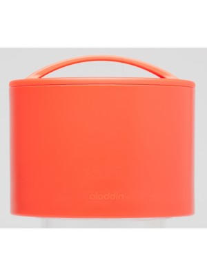 Aladdin Bento Lunchbox 0,6 liter - Rood