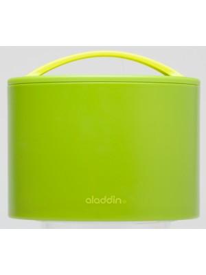 Aladdin Bento Lunchbox 0,6 liter - Groen