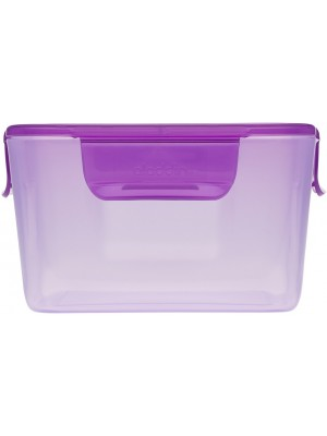 Aladdin Easy-Keep Lid Lunch container 1.2 l - Paars