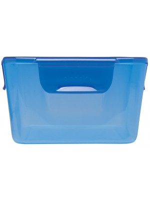 Aladdin Easy-Keep Lid Lunch container 1.2 l - Blauw