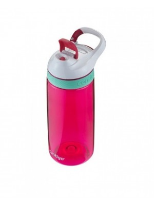 Contigo Waterfles Courtney Autoseal 590 ml - Sangria