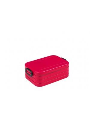 Mepal lunchbox Take a Break midi - Nordic red