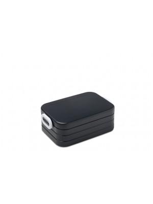 Mepal lunchbox Take a Break midi - zwart
