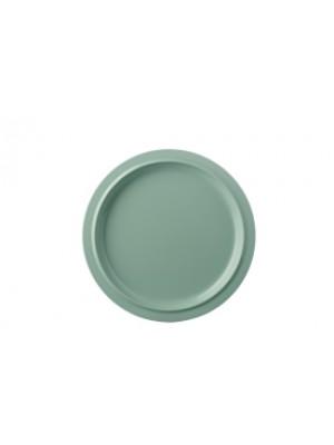 Mepal (camping) plat bord Basic p250 - Retro Green