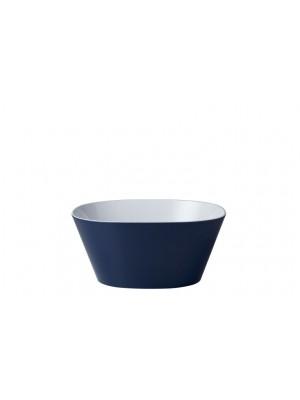 Mepal schaal Conix 3.0 L - Ocean Blue
