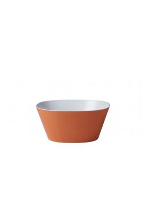 Mepal schaal Conix 3.0 L - Terra Orange
