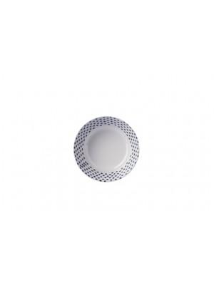 Mepal schaaltje Flow 144 mm - Mix & Match