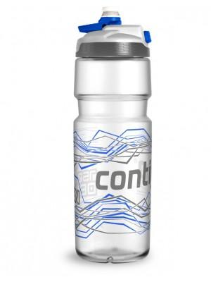 Contigo Sport/Drinkbeker Devon 750 ml - blauw