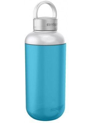 Contigo Waterfles Tranquil 590 ml - Avalon Sea