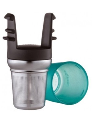 Contigo Thermosbeker Westloop Tea Infuser