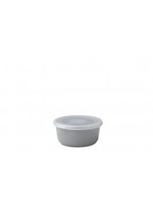 Mepal bewaardoos Volumia 350 ml - grijs