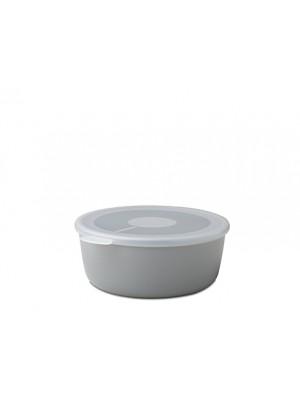 Mepal bewaardoos Volumia 1.0 l - grijs