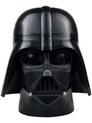 Star Wars Classic Storage Head Darth Vader