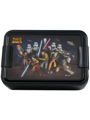 Star Wars Rebels Lunchbox 2016
