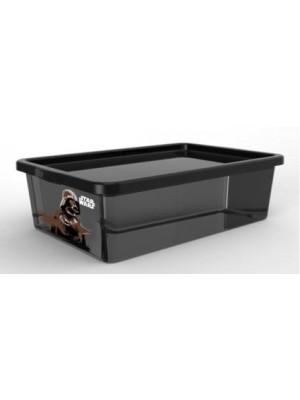 Star Wars Opbergbox 30 L R2D2