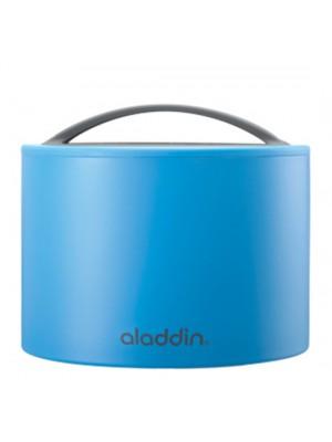 Aladdin Bento Lunchbox 0,6 liter - Blauw