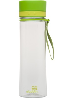 Aladdin Aveo Waterfles 0,6 liter Fern - groen
