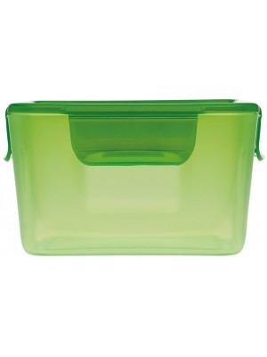 Aladdin Easy-Keep Lid Lunch container 1.2 l - Groen