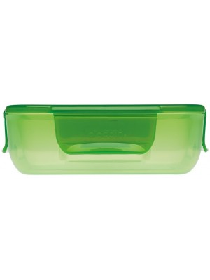 Aladdin Easy-Keep Lid Lunch container 0,7  l - Groen