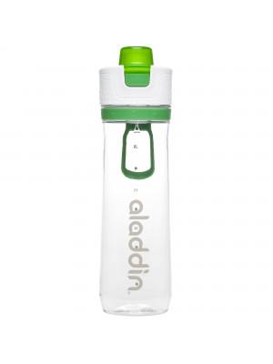 Aladdin Hydration Active Drinkbeker Rvs 800 ml - Groen