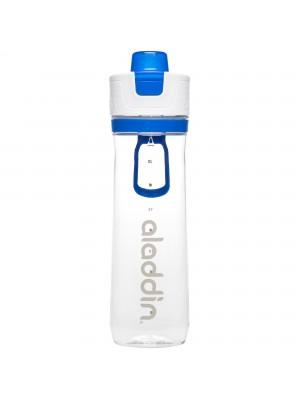 Aladdin Hydration Active Drinkbeker Rvs 800 ml - Blauw
