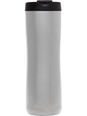 Aladdin Drinkbeker Isolerend Rvs 0,47 liter - Brushed SS