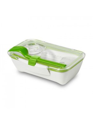 Black+Blum Box Appetit Lunchbox Bento - Lime