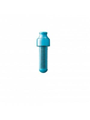Waterfilter Bobble - Blauw