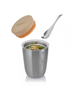 Black+Blum Box Appetit Lunch Thermo Pot 500 ml