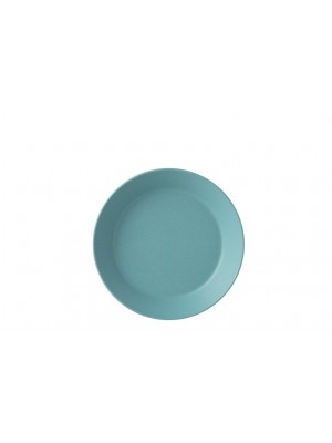 Mepal Diep bord Bloom 220 mm - Pebble green