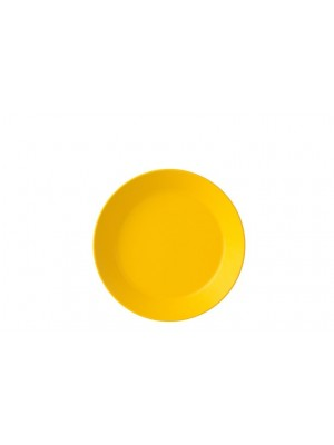 Mepal Diep bord Bloom 220 mm - Pebble yellow