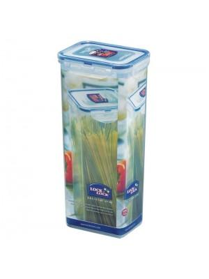 Lock & Lock Vershouddoos Basic voor Pasta 2 liter