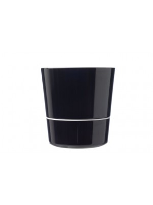 Mepal Kruidenpot Large - Zwart