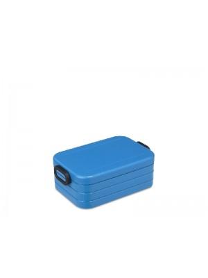 Mepal lunchbox Take a Break midi - aqua